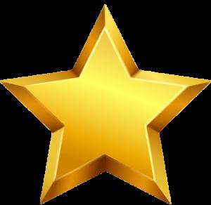 Star-PNG-Transparent-Image