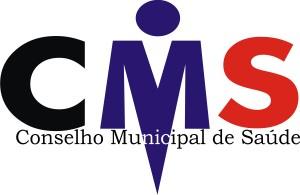 CMS_Logo_grande