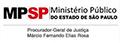 11_mpsp