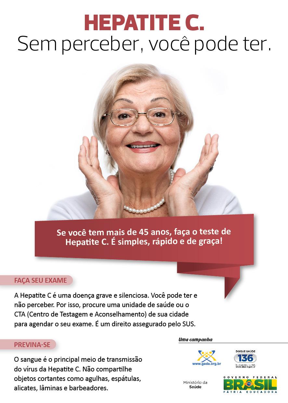 PanfletoPessoasMaduras-01