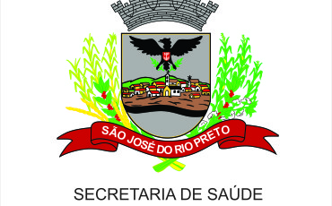 Brasao oficial do municipio [CorelDRAW X5]