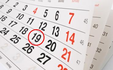 calendario_1112