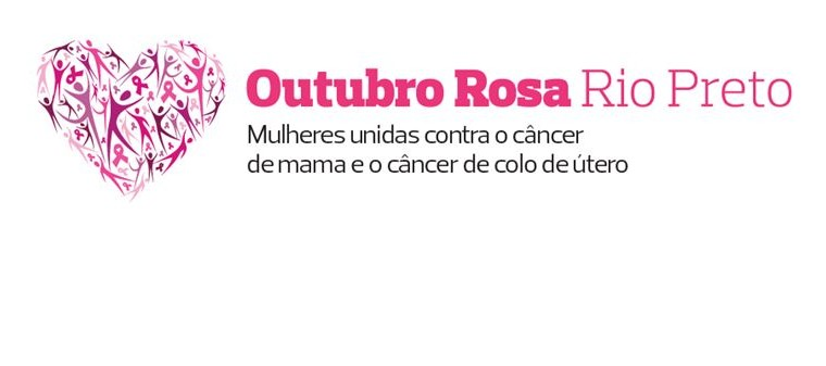 out-rosa4
