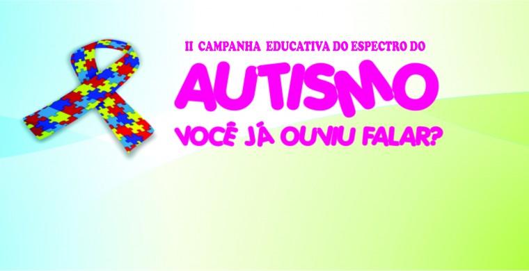 banner autismo site