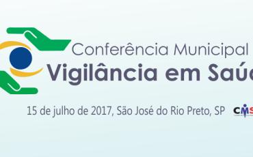 conferencia vigilancia em saude 2017site