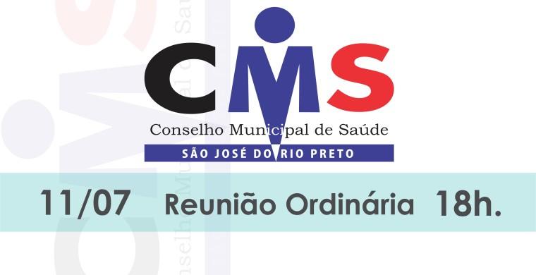 RO_CM_11_07
