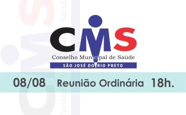 ro cms 08-08