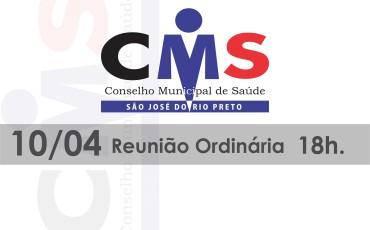 ro-cms-01-04