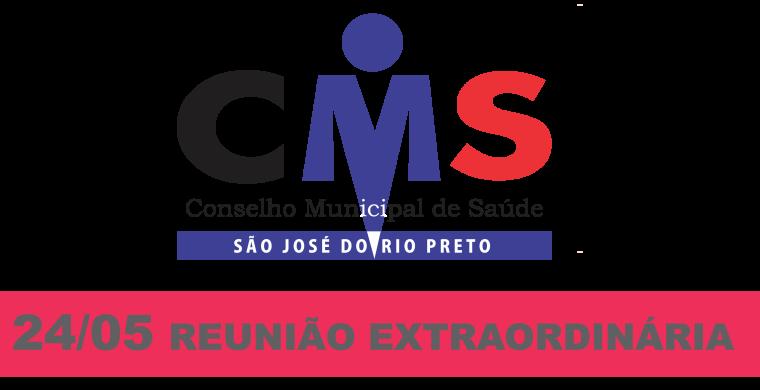 RE CMS 24-05