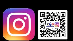 Siga nos instagram