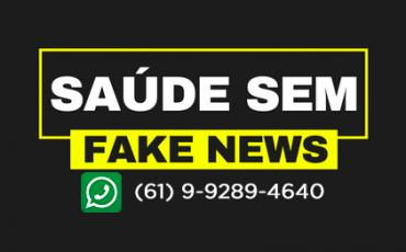 saude_sem_fakenews