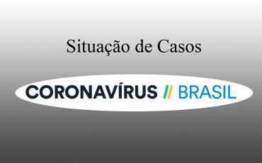 situacao covid