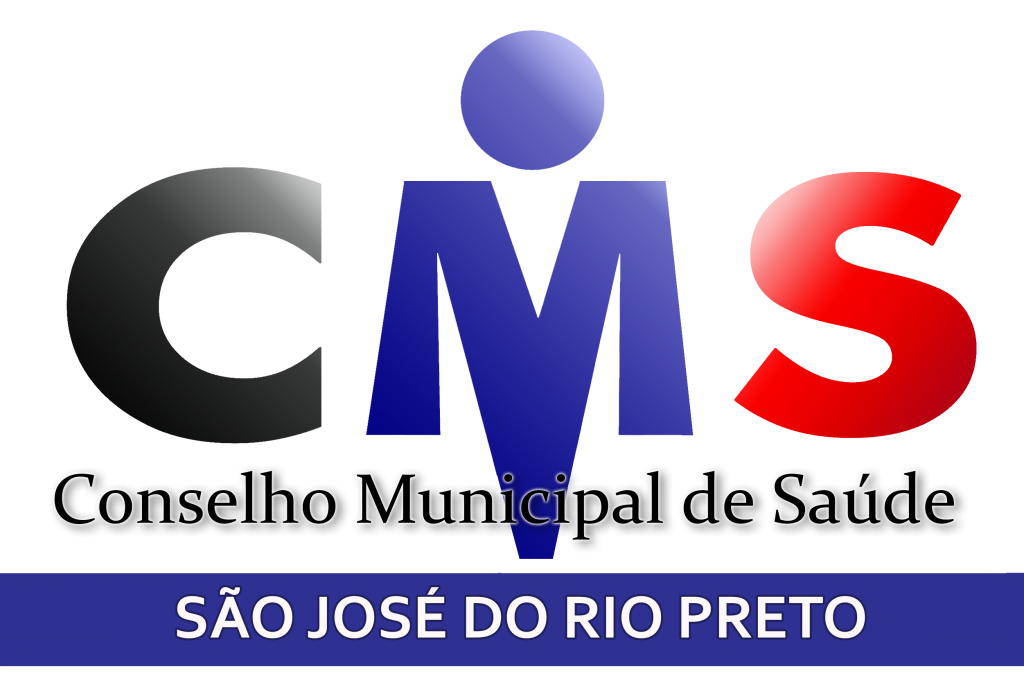 cms PNG