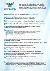 comunicado-cuidados-com-a-mascara_01