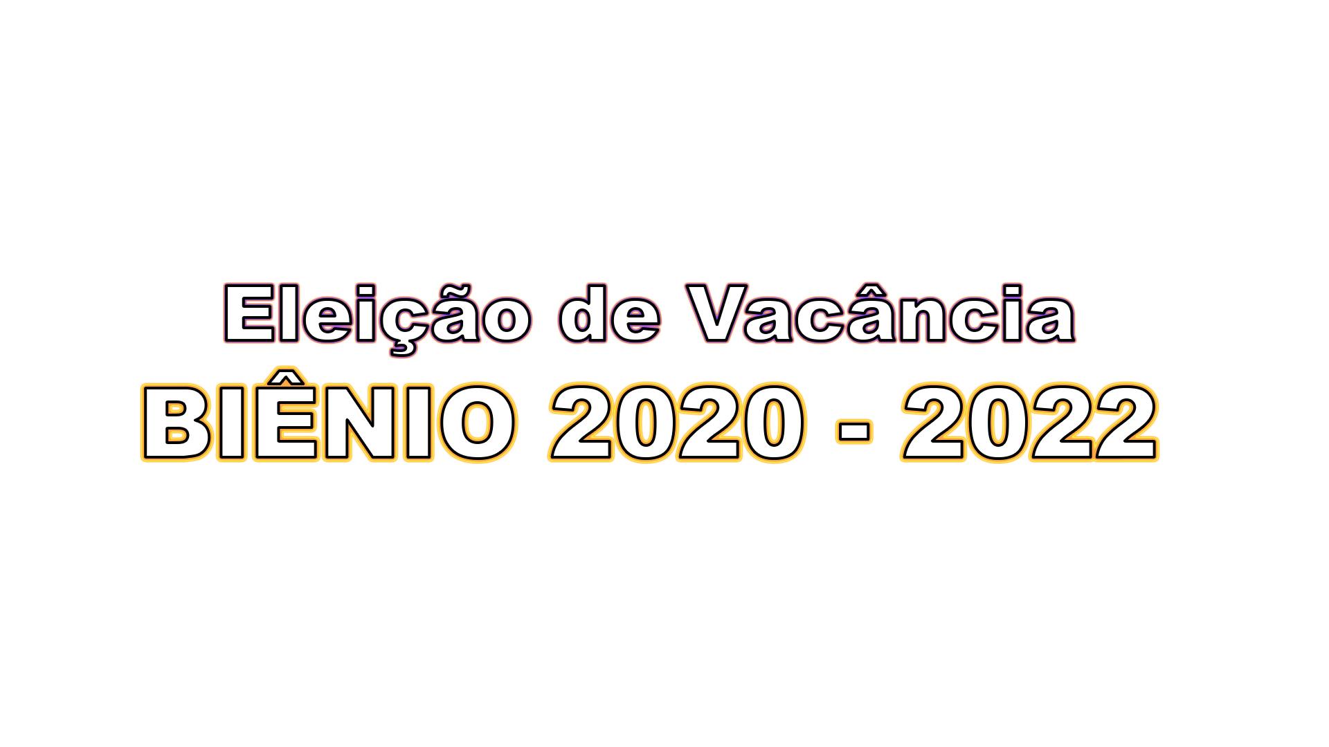 electionsVac2