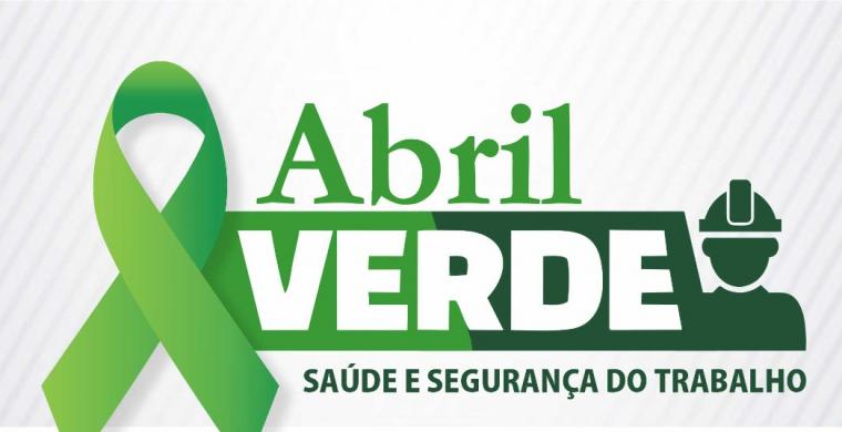 28 DE ABRIL_PREVENÇÃO